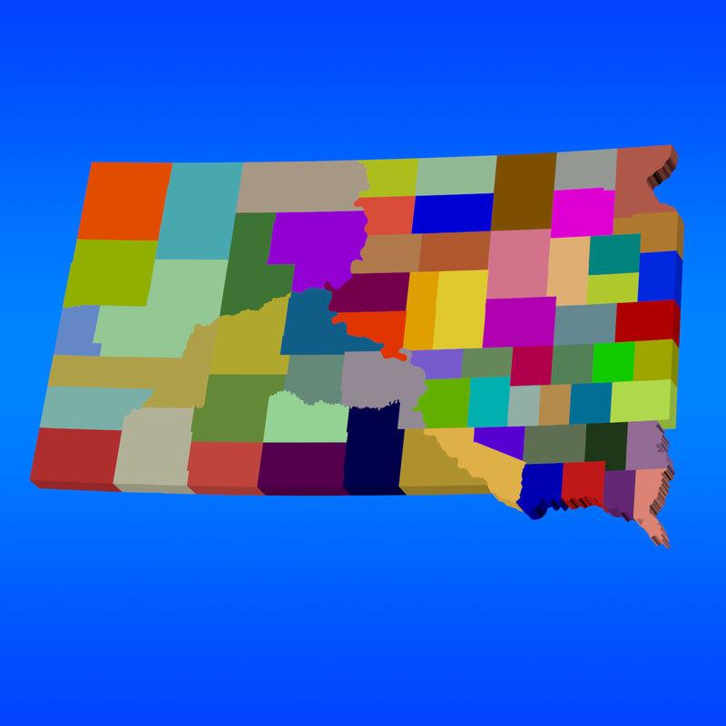 countiesSD02.jpg