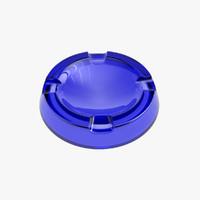 ashtray 3D models