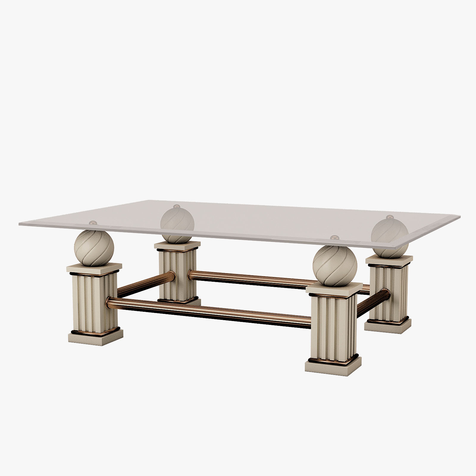 Turri arcade t538d for Table 6 2 ar 71 32
