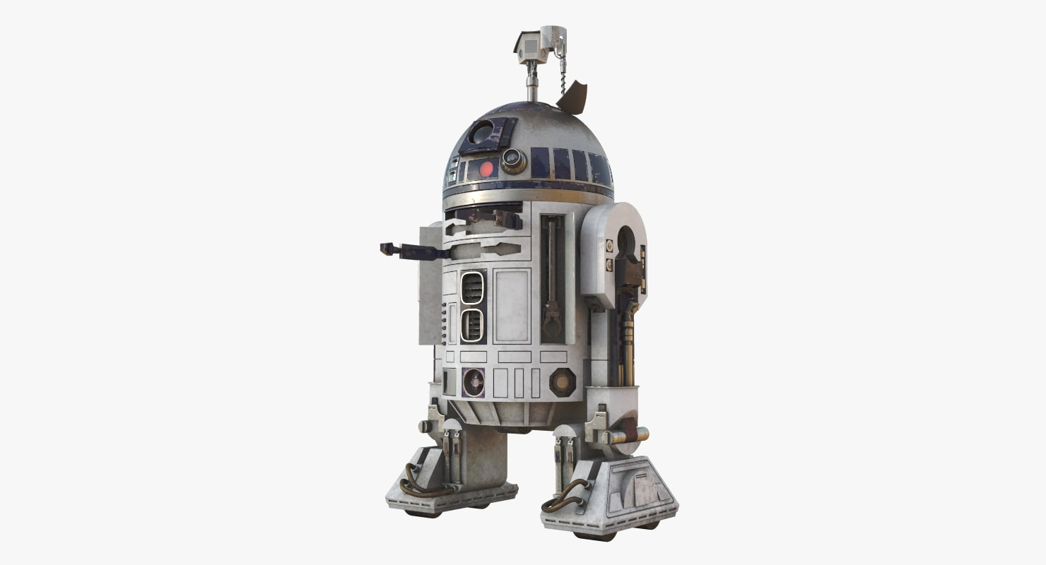 R2-D2CinWideWhite.png