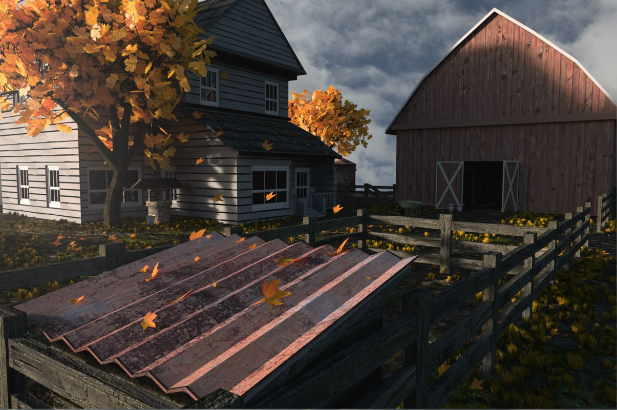 farm render.png