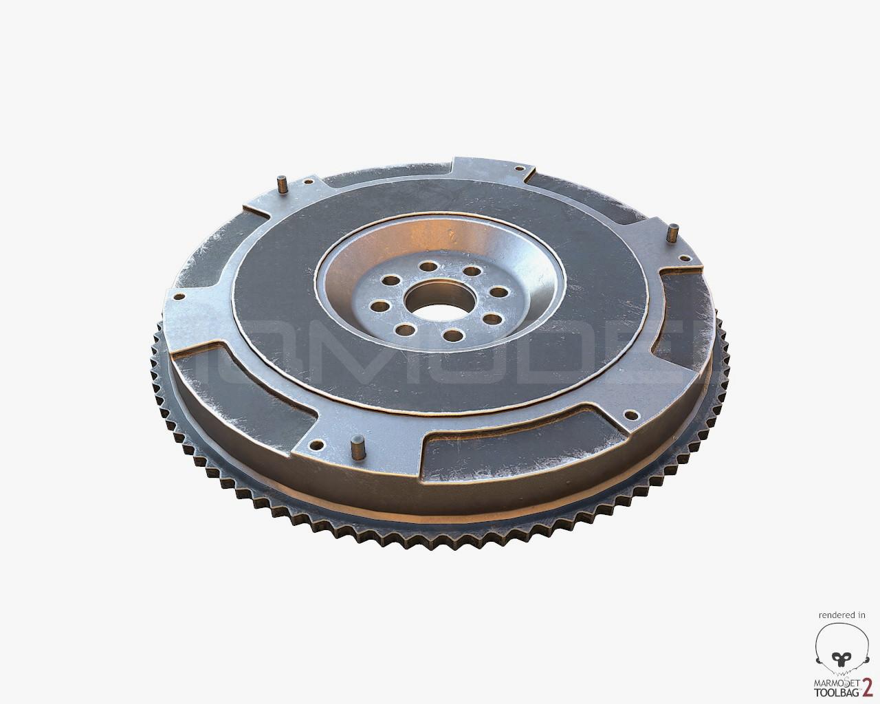 FlywheelMT00.jpg