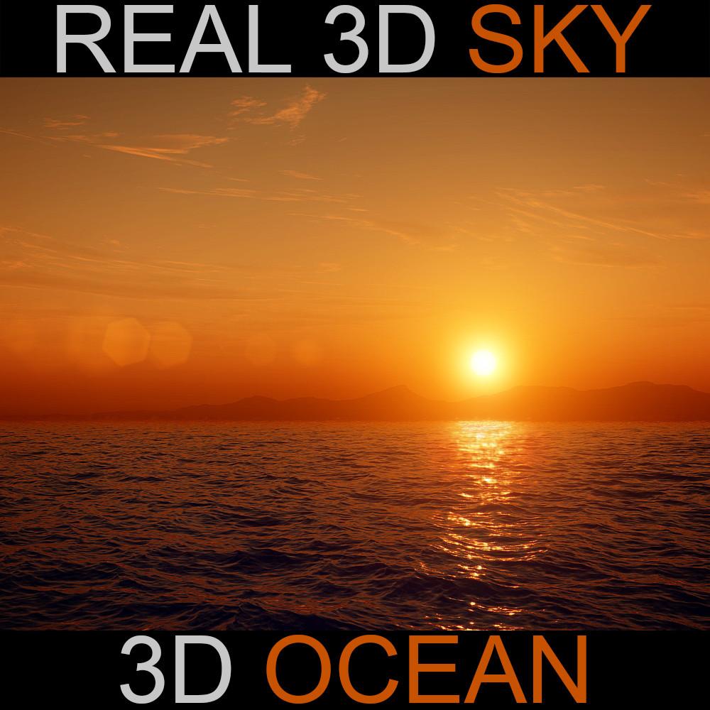 Ocean_02.jpg