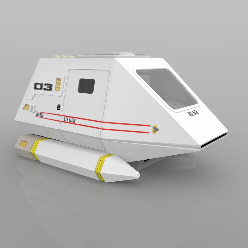 ShuttleXV1_1000.jpg