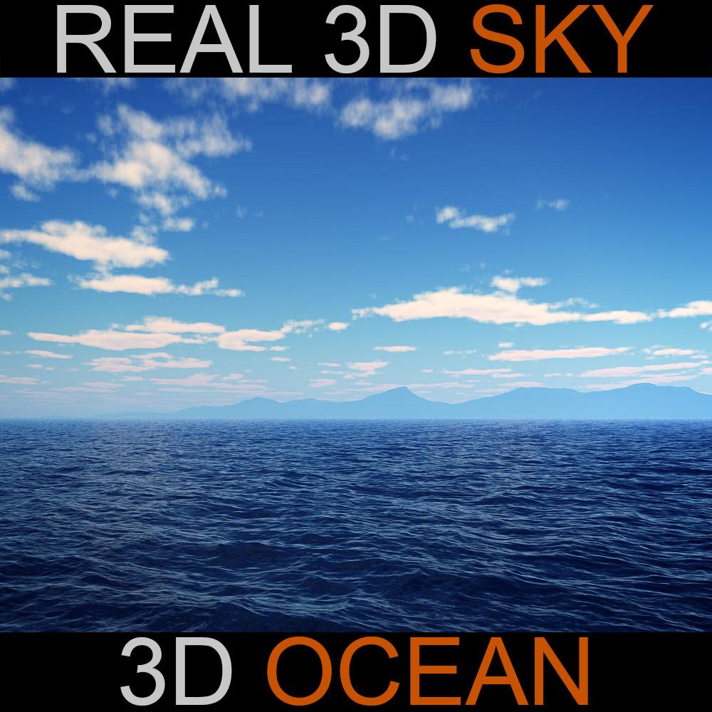 Ocean_01.jpg