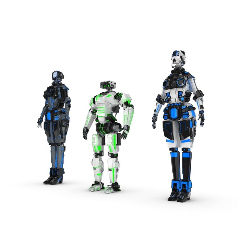 robot_pack1_001.jpg
