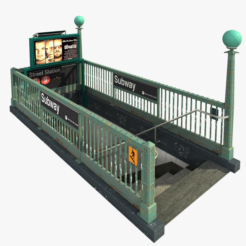 3d_subway_entrance_sig.jpg