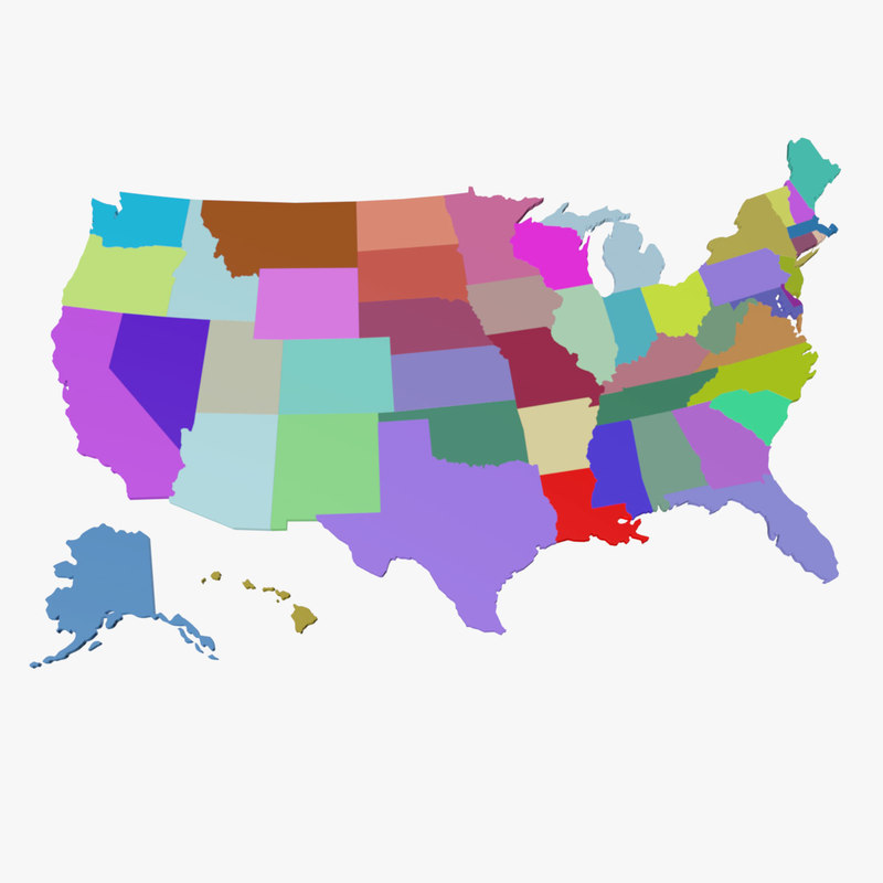 USA01.jpg