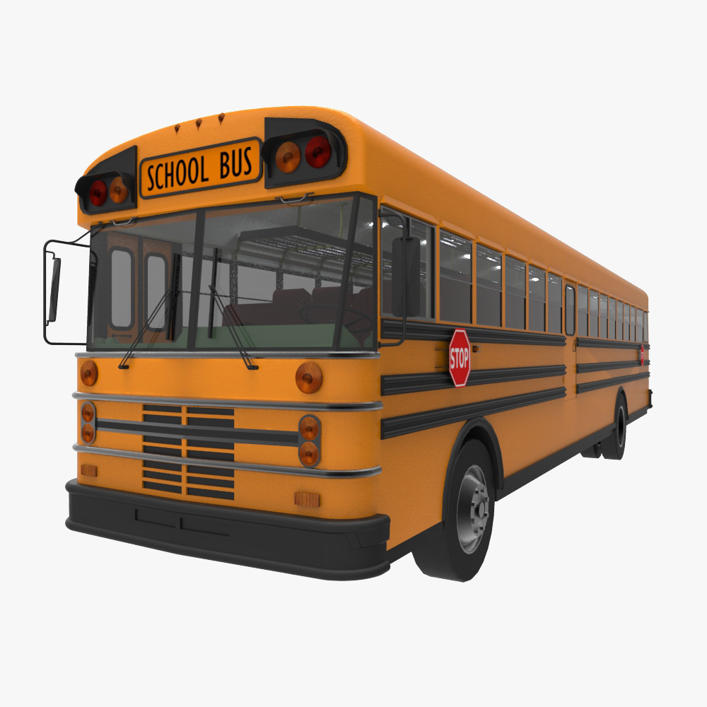 Bus.207.jpg