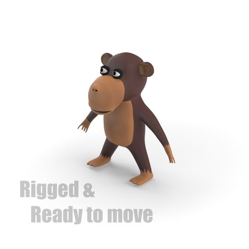 monkey_move.jpg