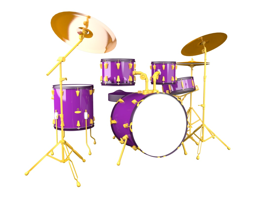 drums1.png