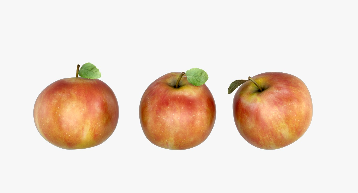 Apple View Main.png