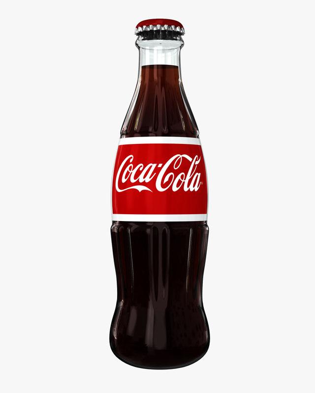 Coca Cola Modified Post Signature.jpg