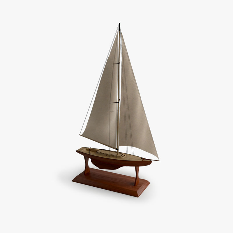 Ship_Wood_Model_Image000.jpg