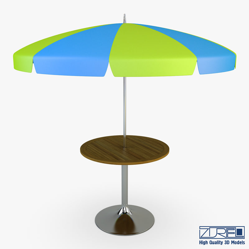 Patio_table_with_umbrella_v_1_0000.jpg