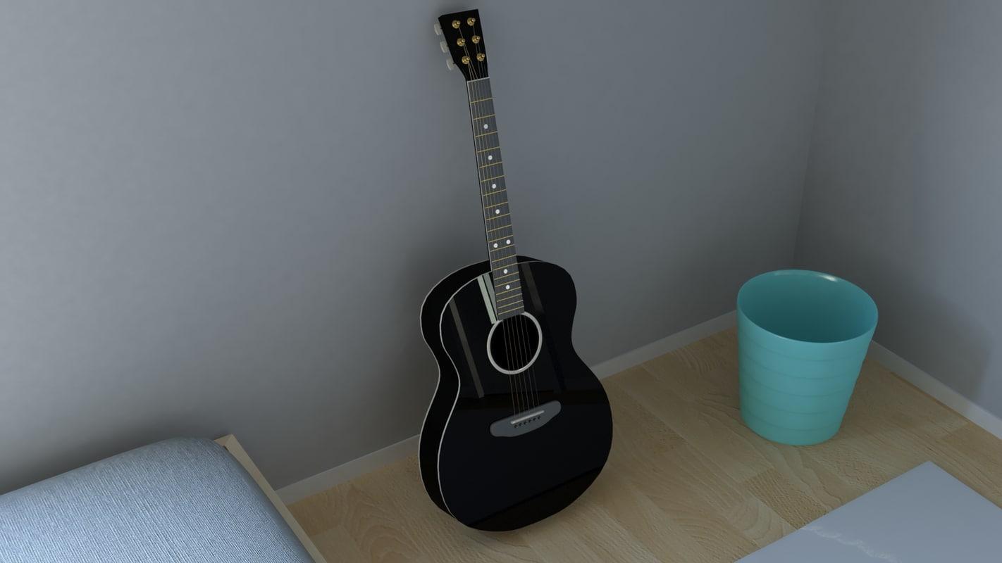 guitar_09.jpg
