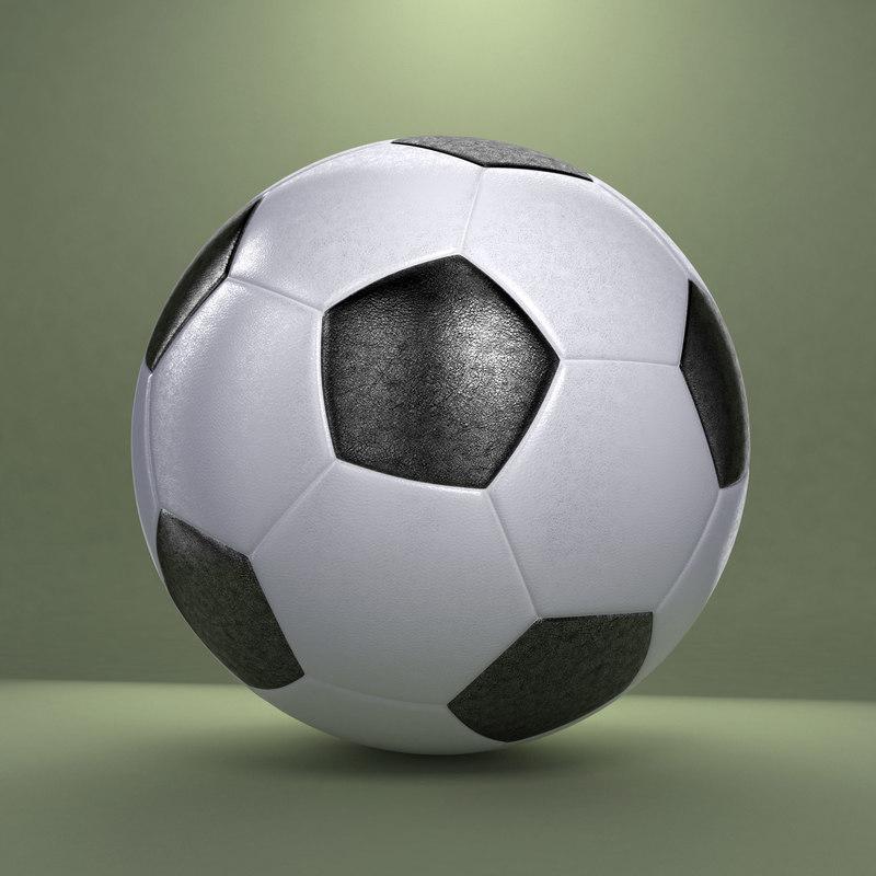 SoccerBall_A_01.jpg