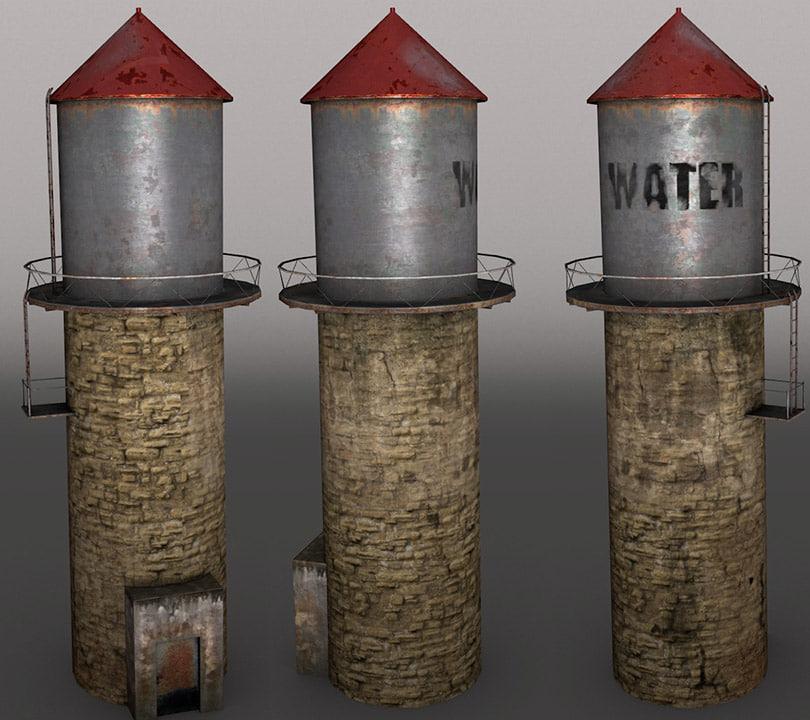 WaterTowerScrnM.jpg
