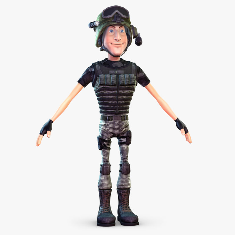 Cartoon_Soldier_00000.jpg