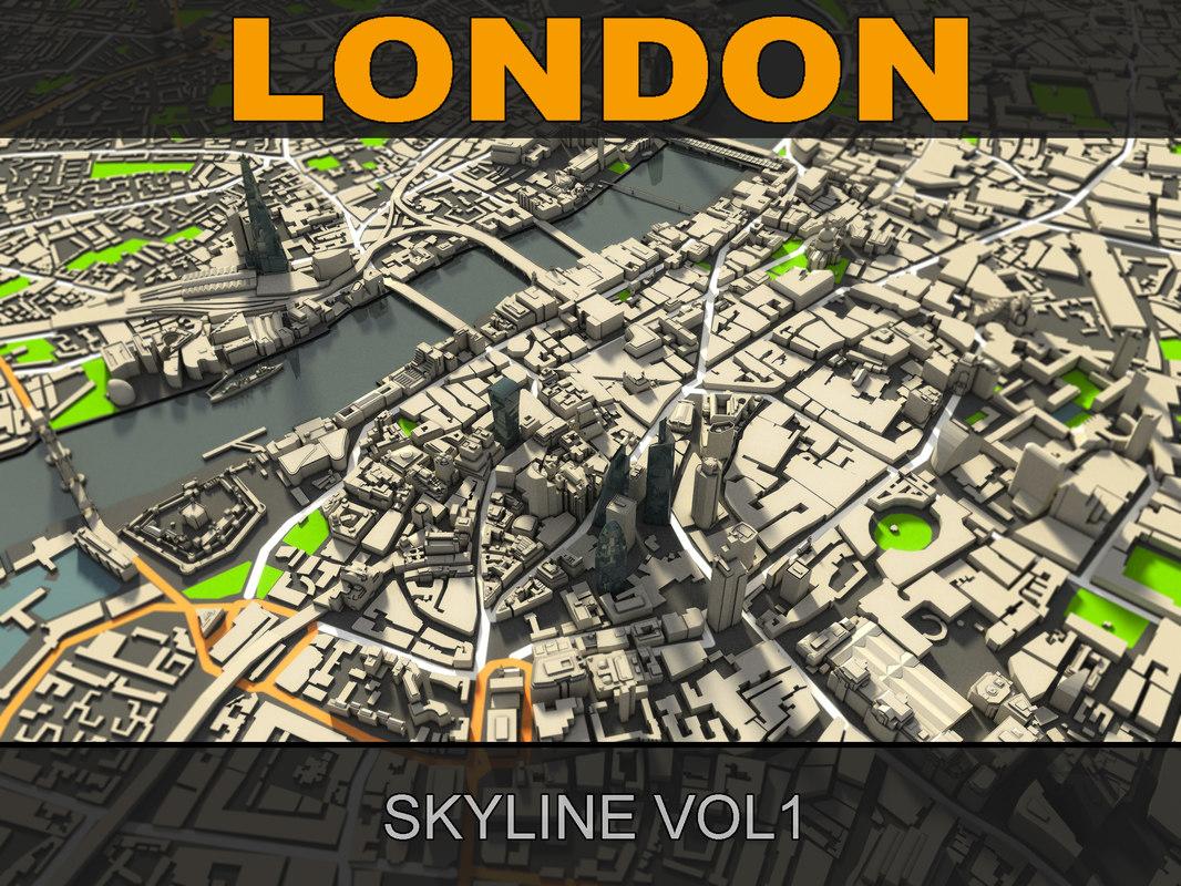 london_skyline_vol1_render_000.jpg