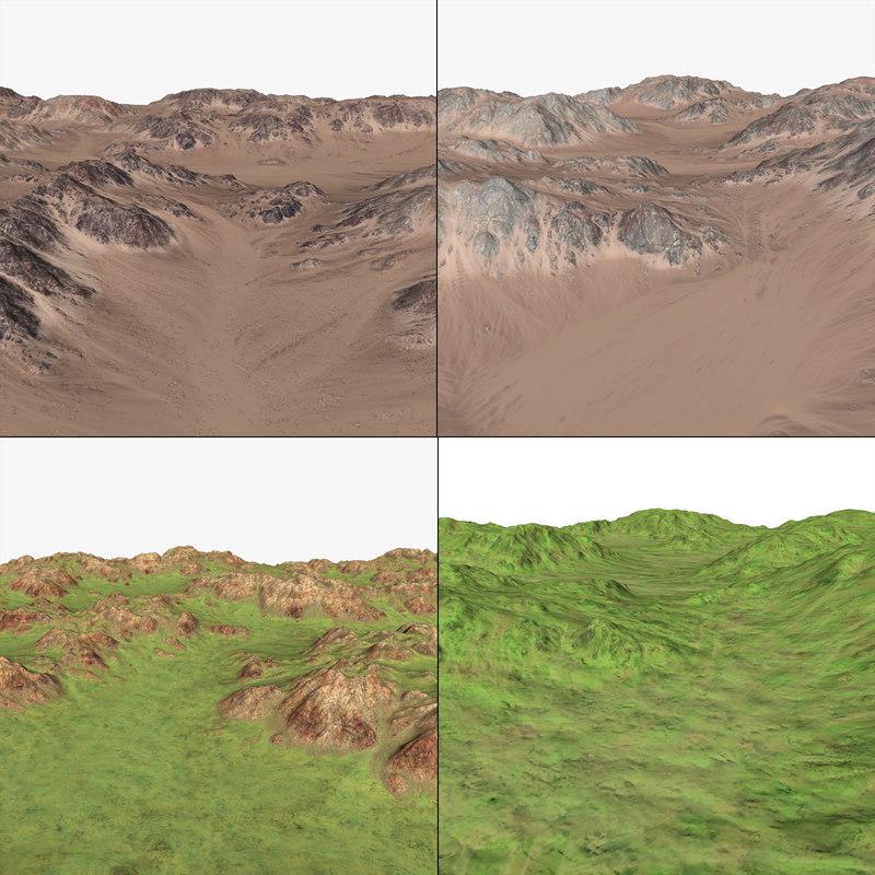 terrain_thm-pack-01_ren_01.jpg