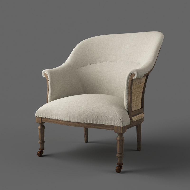 Deconstructed_French_ Napoleonic_Chair_1_.jpg