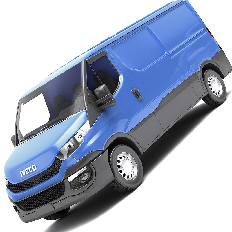iveco_05.jpg