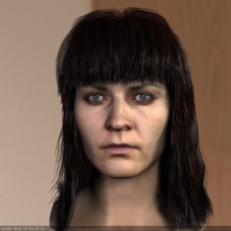 3D woman head.jpg