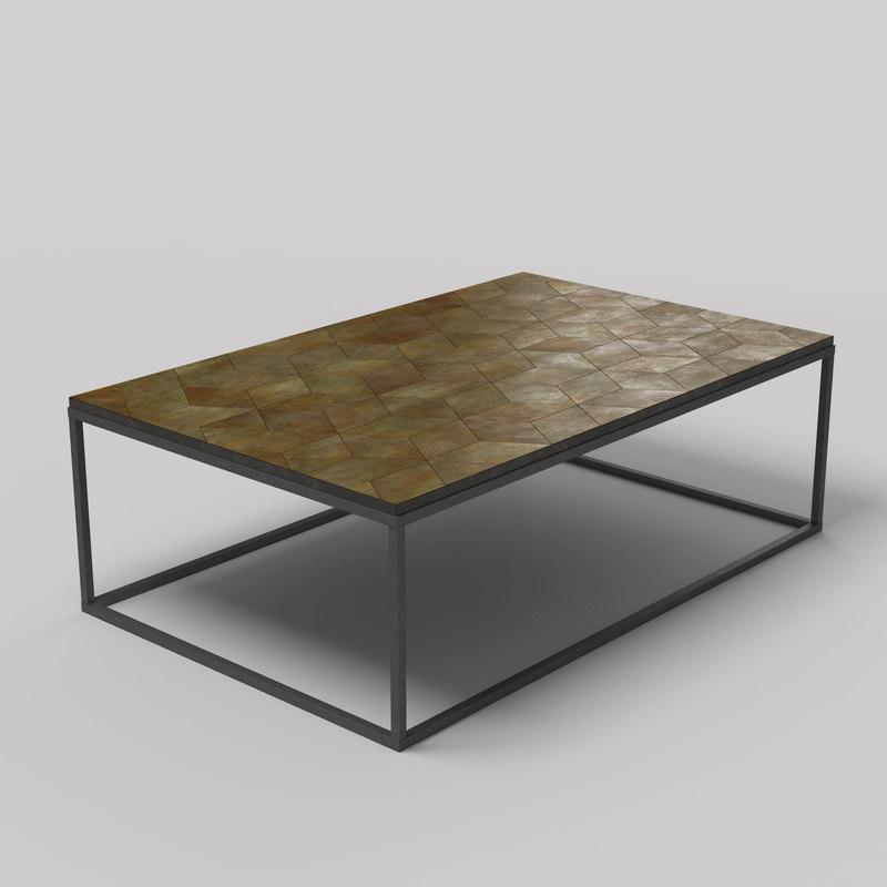 Metal_ Parquet_Coffee_Table_1.JPG