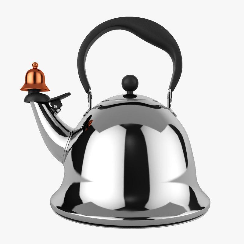 tea_kettle_render_1_247.jpg
