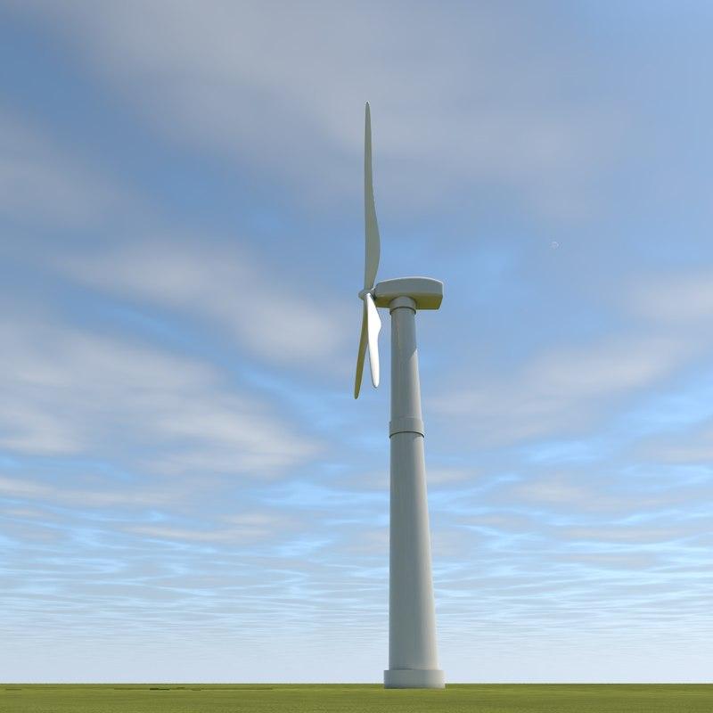 windmill-1 (2).jpg