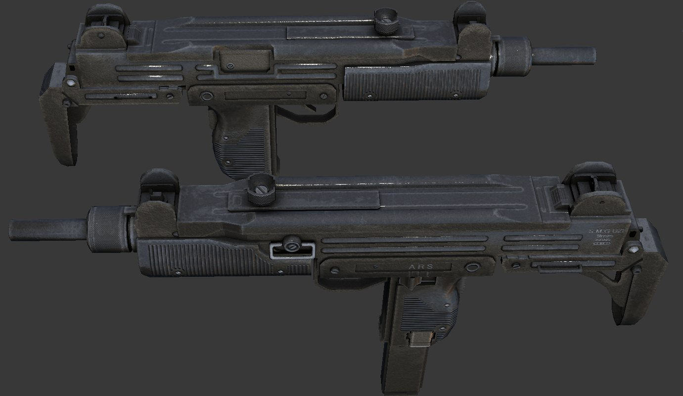 9mm_01.png