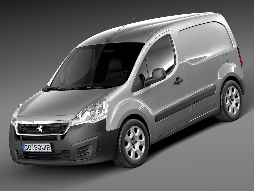 Peugeot_Partner_2015_0000.jpg