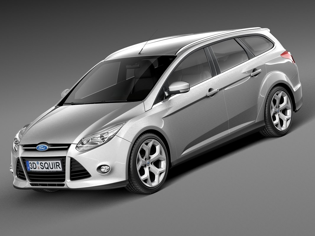 Ford_Focus_Estate_2011_0000.jpg