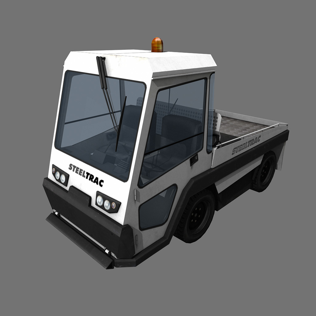 baggage-tow-tractor_thumbnail-001.png
