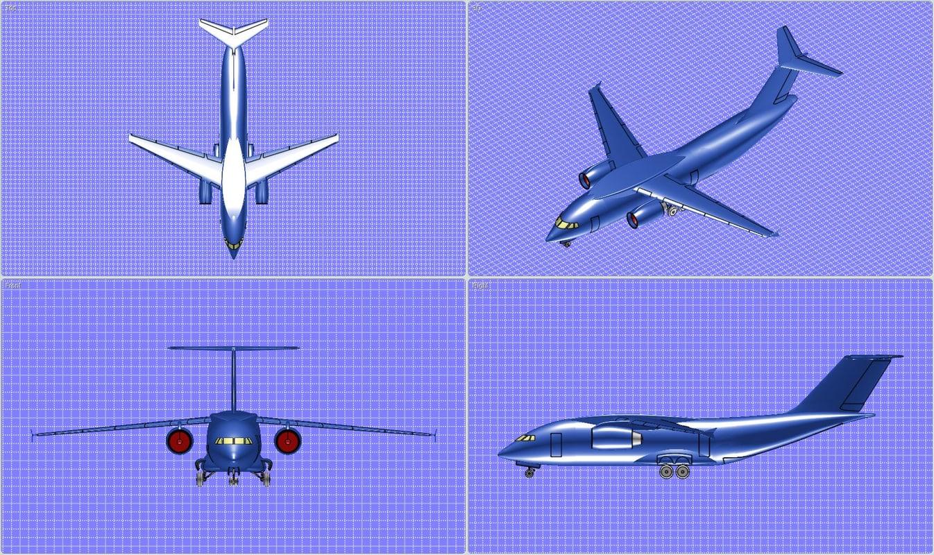 An-178-10.jpg