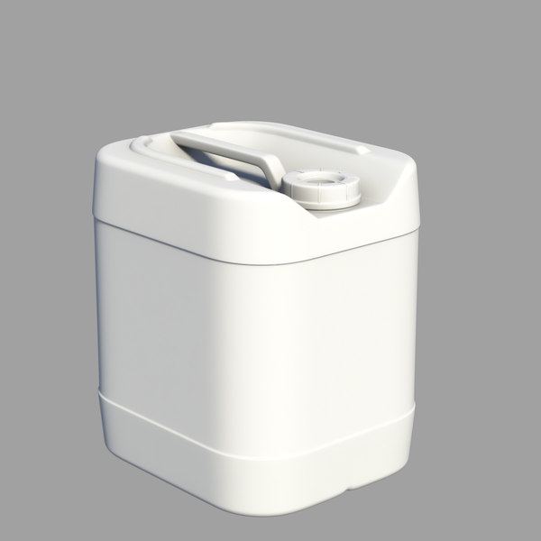 water container small Allegorithmic Substances