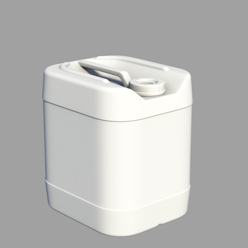water container small