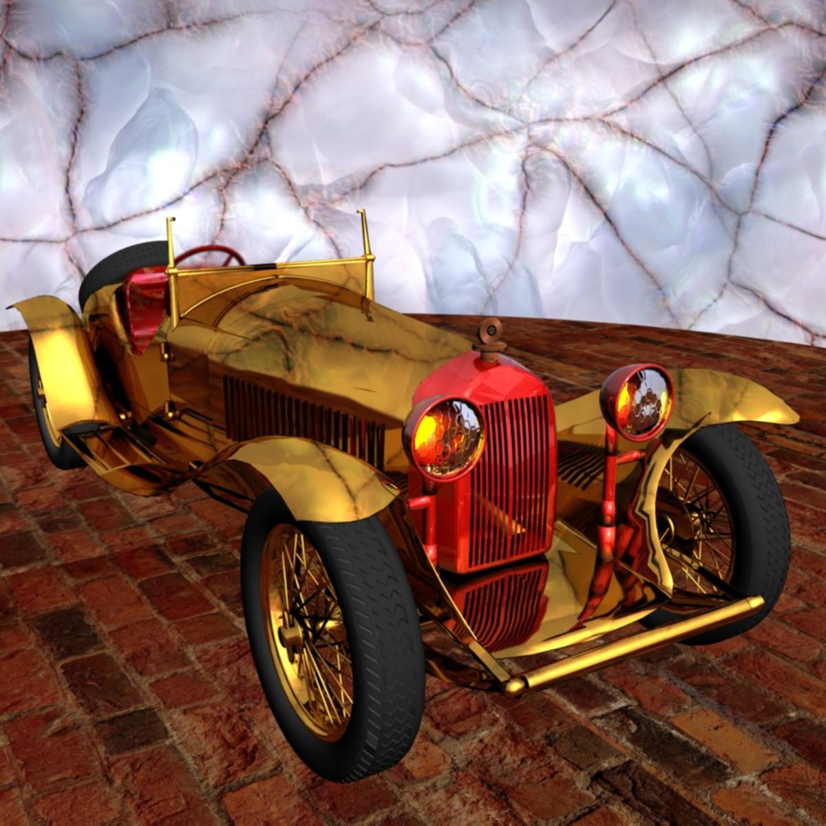 old_car1.jpg