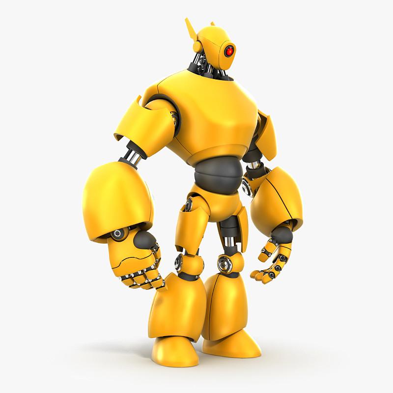 Robot Y_00.jpg
