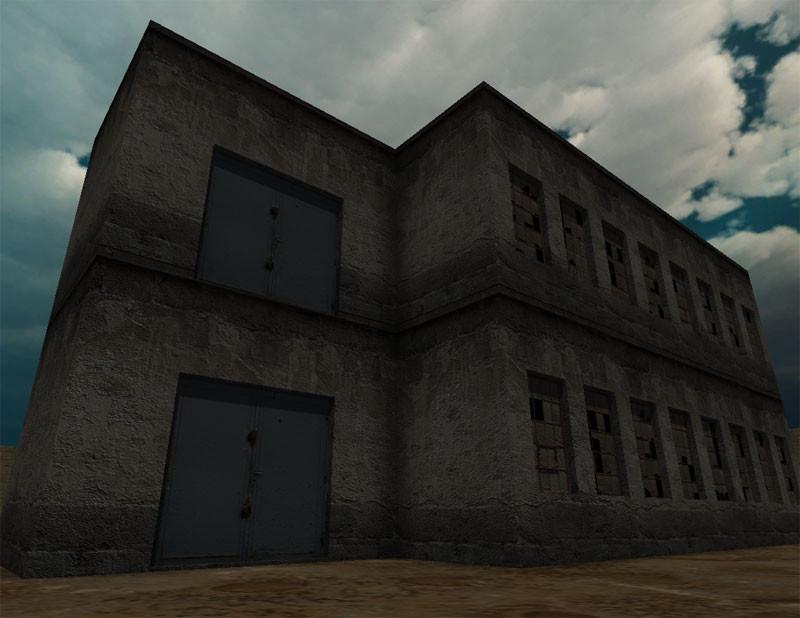 derelict_building_2_scr_1.jpg