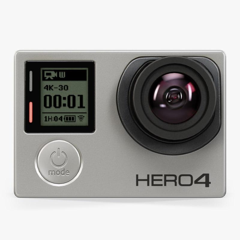 GoPro__HERO4_Black_Edition_Preview01.jpg