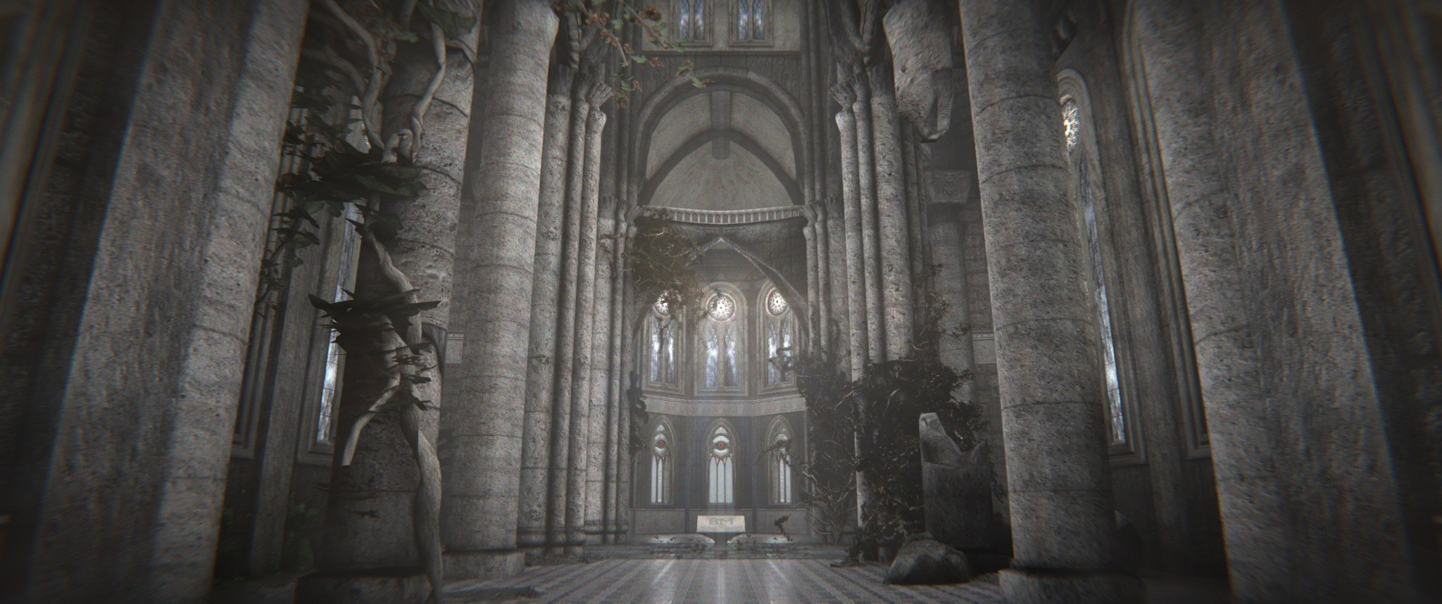 Old_Gothic_Castle_Cycles-01.jpg
