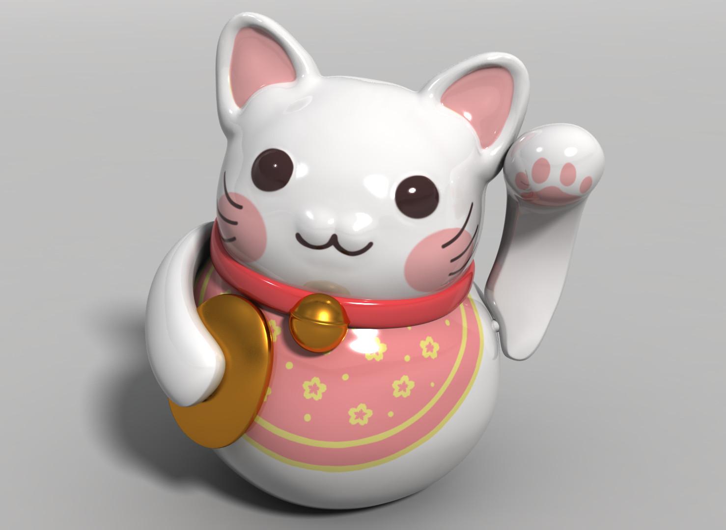 Cat_02.png