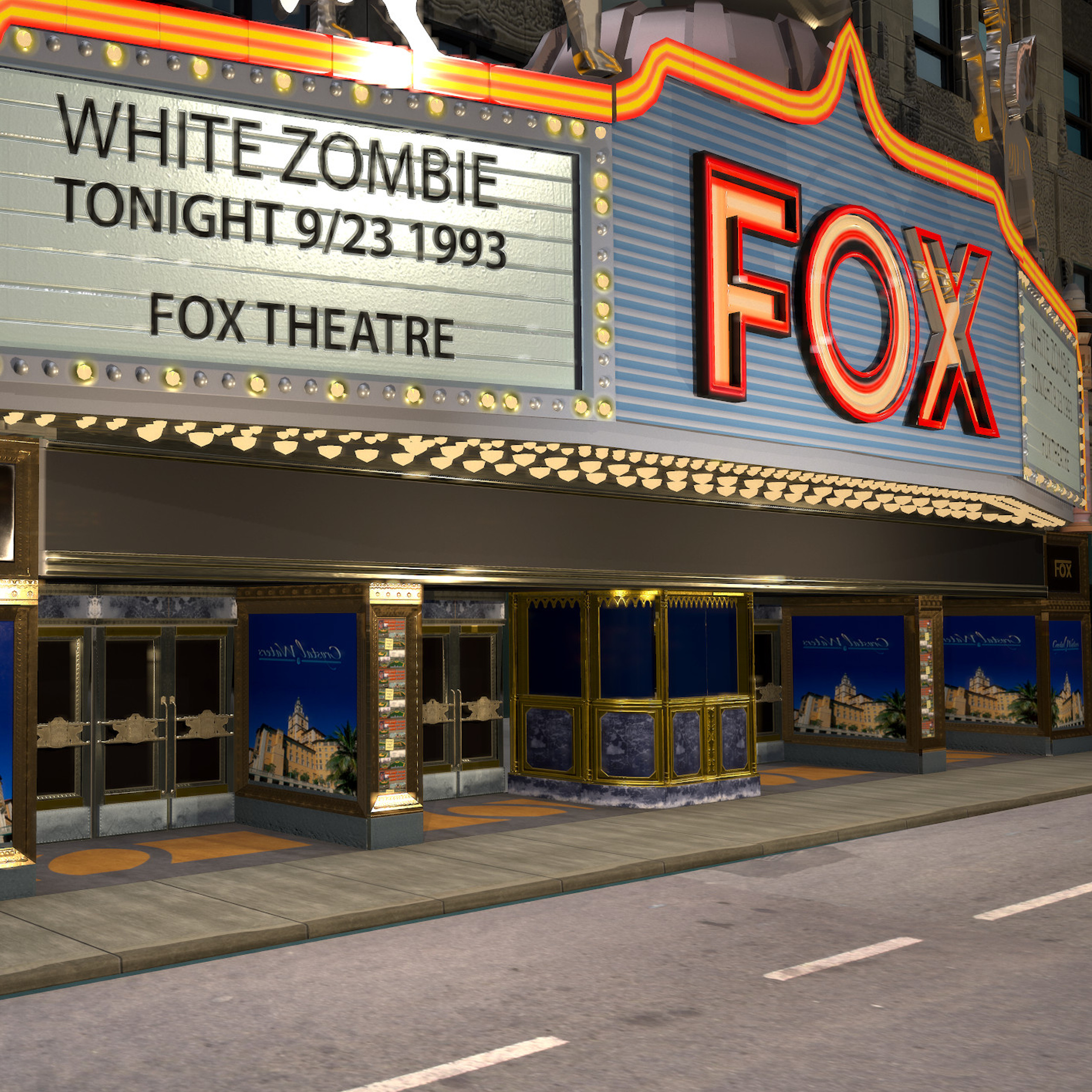 Fox Theatre Detroit.png