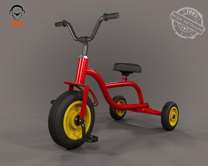 baby cycle-01.jpg