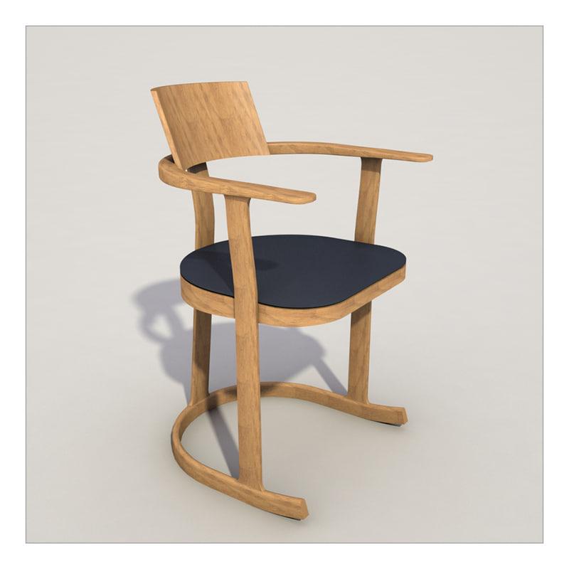 Chair 01.jpg