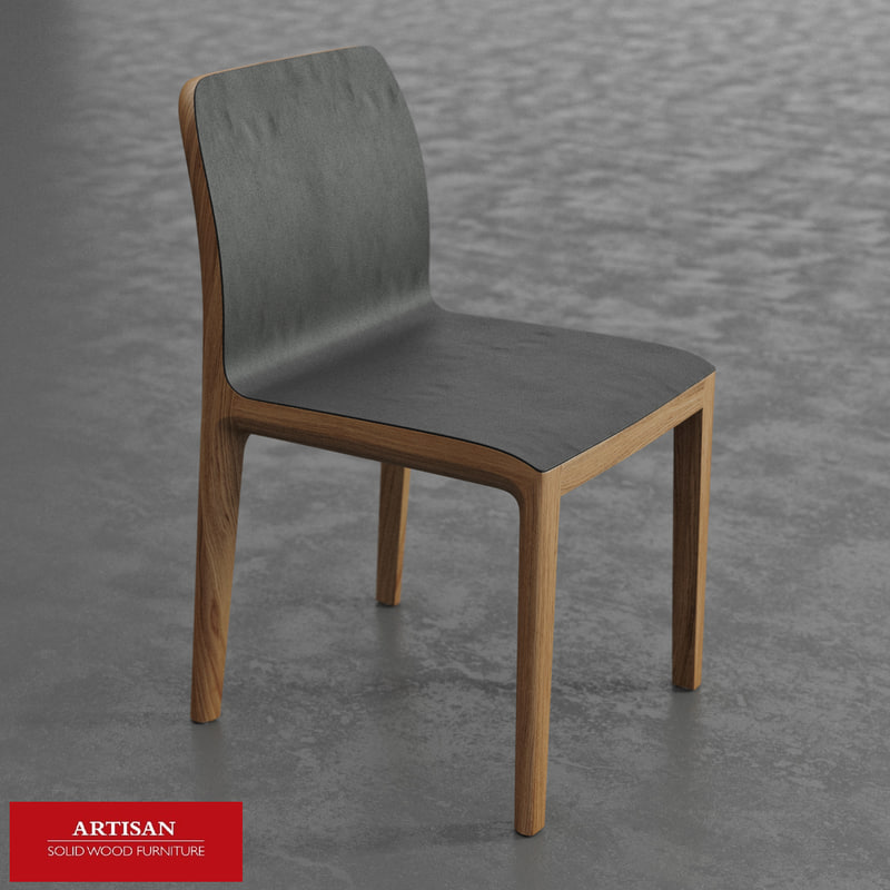 Invito_chair_04.jpg