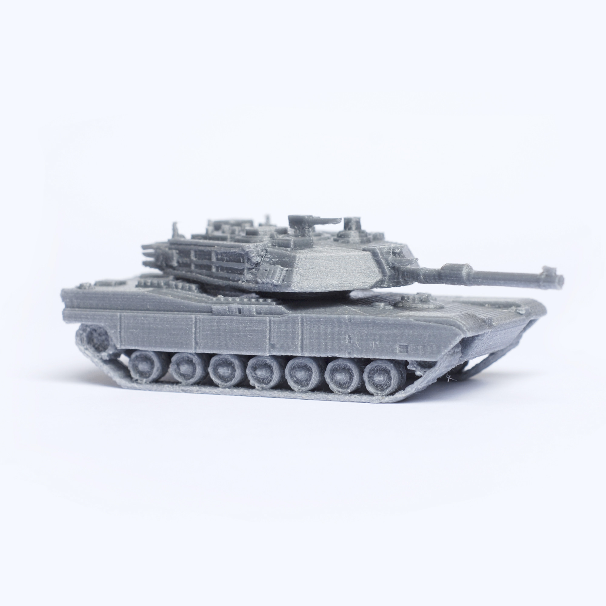 Abrams Tank 01.jpg