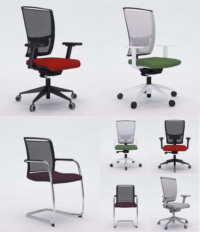 Office Chair 002.jpg